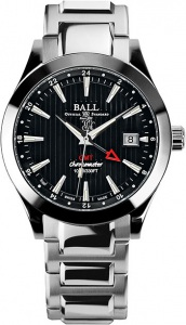 BALL GM2026C-SCJ-BK
