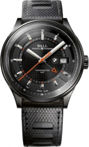 BALL GM3010C-P1CFJ-BK