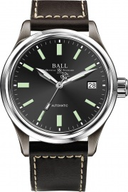 BALL NM1038D-L5J-BK