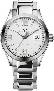 BALL NM2026C-S4CAJ-SL