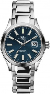 BALL NM2026C-S6J-BE