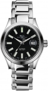BALL NM2026C-S6J-BK