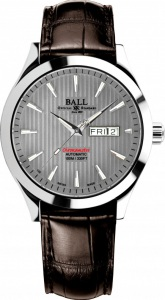 BALL NM2028C-LFCJ-GY