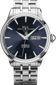 BALL NM2080D-SJ-BE