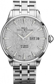 BALL NM2080D-SJ-SL