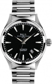 BALL NM2098C-S3J-BK