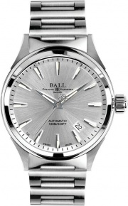 BALL NM2098C-S3J-SL