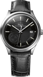 BALL NM3010D-LCFJ-BK