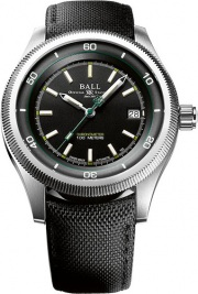 BALL NM3022C-N1CJ-BK