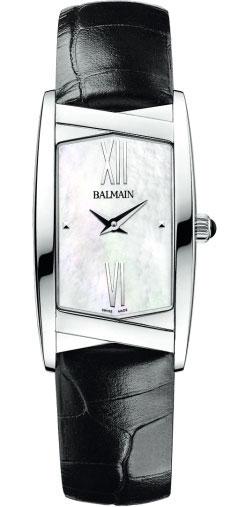 Фото «Швейцарские наручные часы Balmain B14913282»