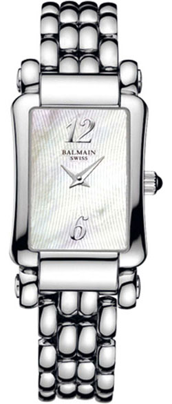 Фото «Швейцарские наручные часы Balmain B28513382»