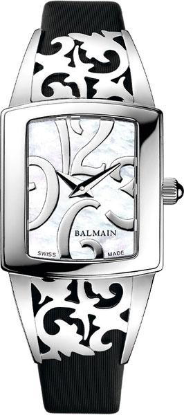 Фото «Швейцарские наручные часы Balmain B33713282»