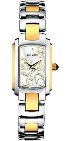 Фото «Швейцарские наручные часы Balmain B36523983»