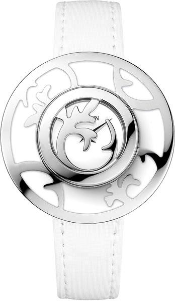 Фото «Швейцарские наручные часы Balmain B40312226»