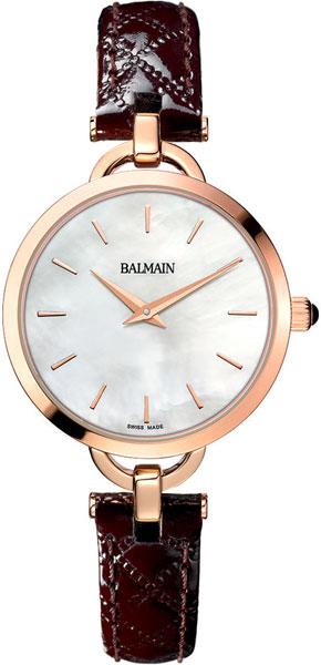 Часы Balmain - chronographspbru