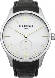 Ben Sherman WB003CR