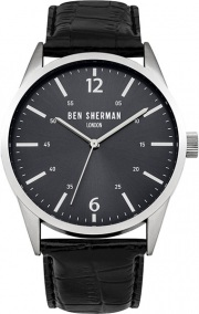 Ben Sherman WB060BB