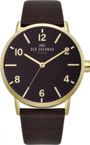 Ben Sherman WB070RB