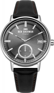 Ben Sherman WB071BB