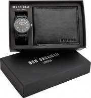 Ben Sherman WBG050BB
