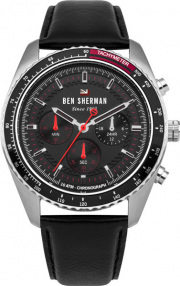 Ben Sherman WBS108RB