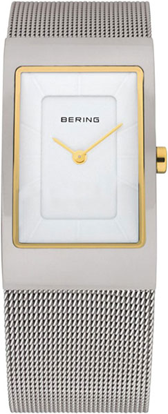 Женские часы Bering ber-10222-010 женские часы bering ber 11422 765