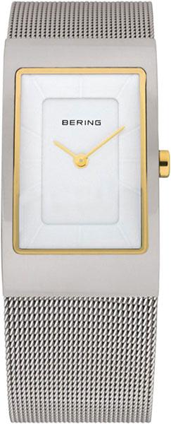 все цены на Женские часы Bering ber-10222-010 онлайн