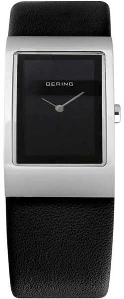 Женские часы Bering ber-10222-409 bering 11940 409