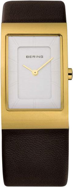 все цены на Женские часы Bering ber-10222-534 онлайн