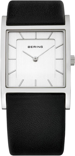 Женские часы Bering ber-10426-400 цена и фото