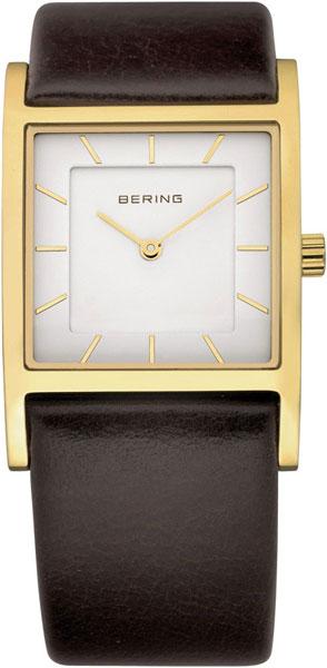 Женские часы Bering ber-10426-534 женские часы bering ber 11429 765