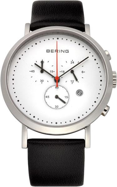 Мужские часы Bering ber-10540-404 цена и фото