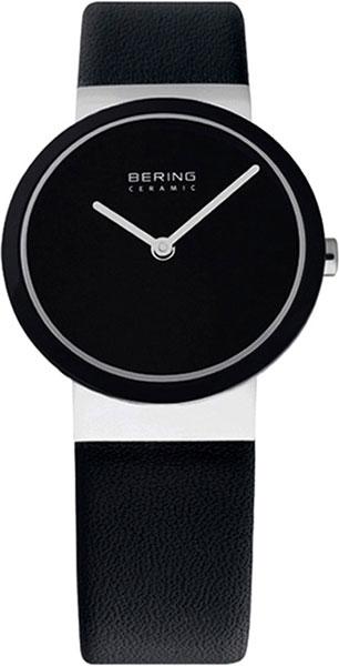 Мужские часы Bering ber-10729-442 мужские часы bering ber 32239 242
