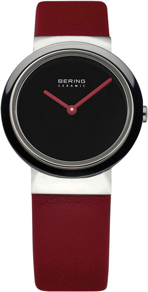Мужские часы Bering ber-10729-642 bering ber 10729 742 bering