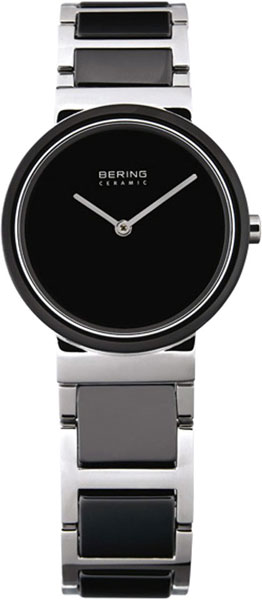 Женские часы Bering ber-10729-742 bering ber 10729 754 bering