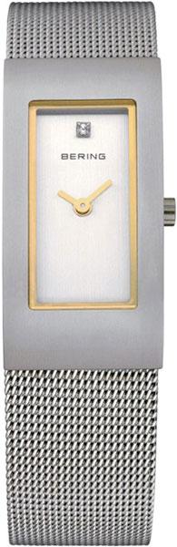 Женские часы Bering ber-10817-004 женские часы bering ber 11429 765