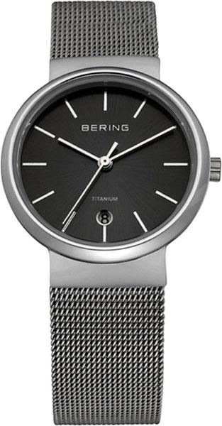 Женские часы Bering ber-11029-077 женские часы bering ber 11429 765