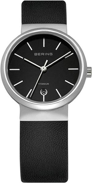 Женские часы Bering ber-11029-402 женские часы bering ber 11429 765