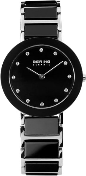 Женские часы Bering ber-11429-742 все цены