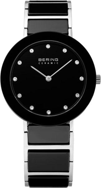 Женские часы Bering ber-11435-749 женские часы bering ber 11435 765
