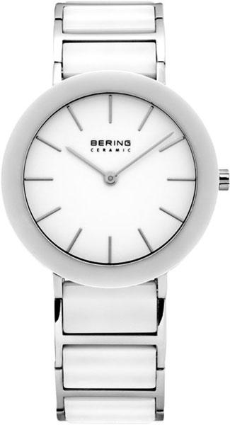 Женские часы Bering ber-11435-794 женские часы bering ber 11435 765