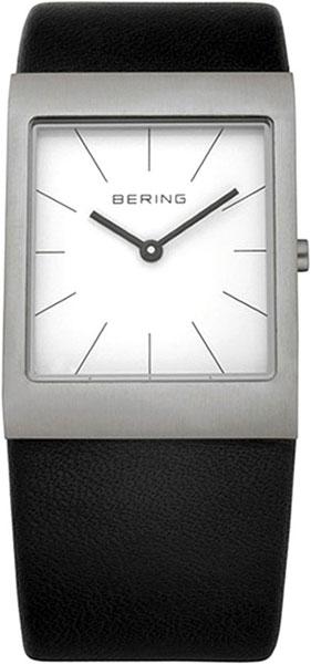 Женские часы Bering ber-11620-404 женские часы bering ber 13934 504 page 1