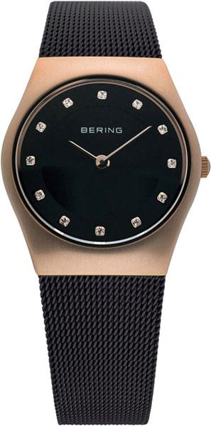 Женские часы Bering ber-11927-262 bering bering 11927 367