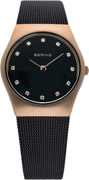 Женские часы Bering ber-11927-262 bering ber 14531 262 bering