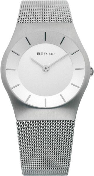 лучшая цена Мужские часы Bering ber-11930-001