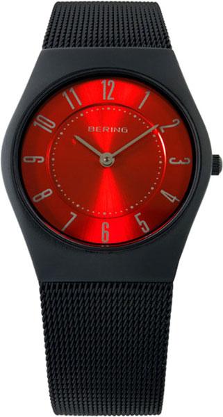 цена на Мужские часы Bering ber-11930-228