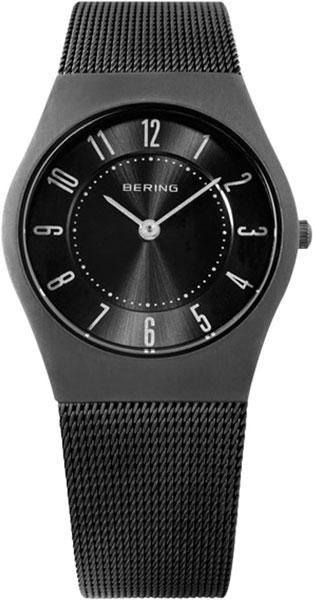 Мужские часы Bering ber-11930-322