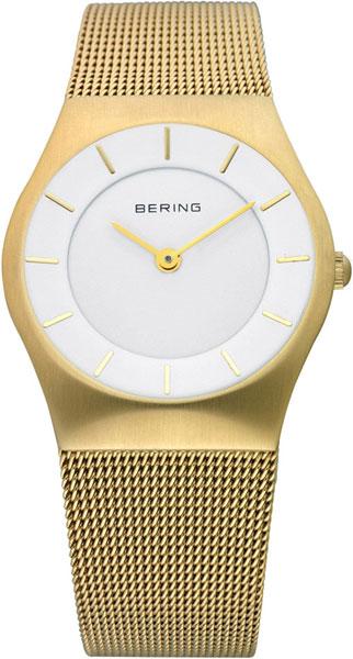 Мужские часы Bering ber-11930-334