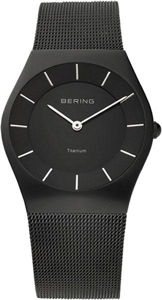 Мужские часы Bering ber-11935-222 мужские часы bering ber 32239 242