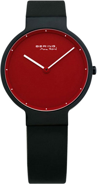 Мужские часы Bering ber-12631-823 bering ceramic 32430 742